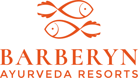 Barberyn Ayurveda Resorts