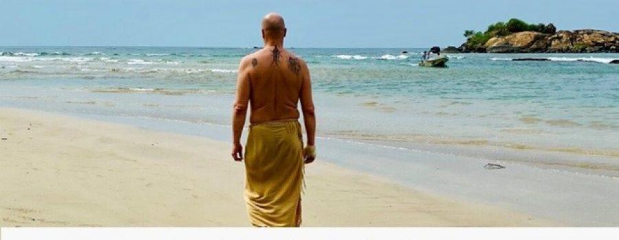 Livslyst Magasinet (Norwegian) : March 2020 Perlen I Det indiske hav – en reiseopplevelse du ikke vil ga glippp av