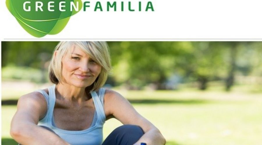 THE GREENFAMILIA: April 2016 Yoga Retreat with Michaela Olexova
